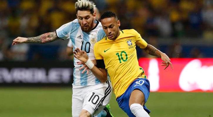 5 vấn đề cần lời giải trước thềm World Cup 2018