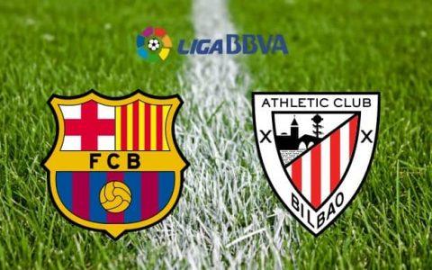 Nhận định Barcelona vs Bilbao, 22h15 ngày 18/03: Tiến sát ngôi vô địch