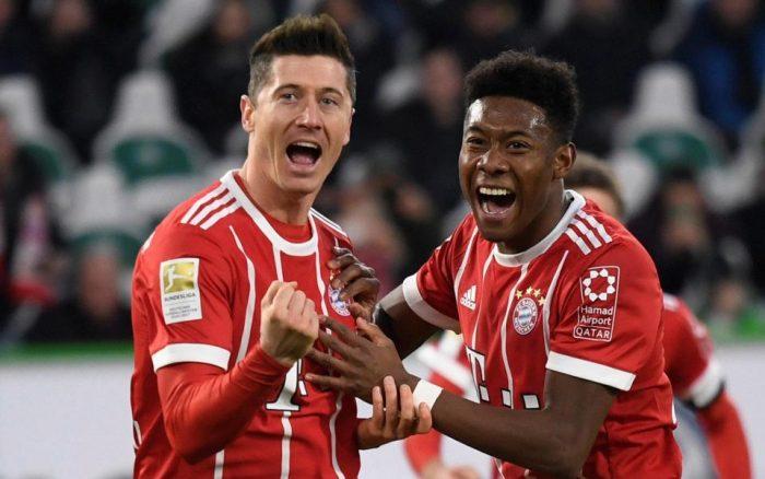 Besiktas-vs-Bayern