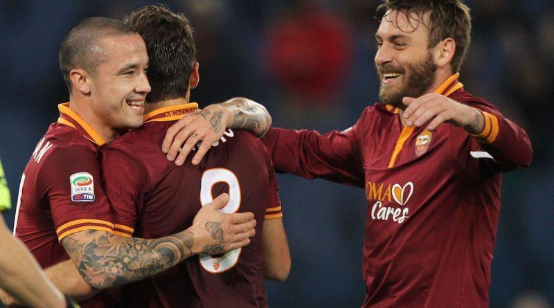 Bologna_vs_AS_Roma