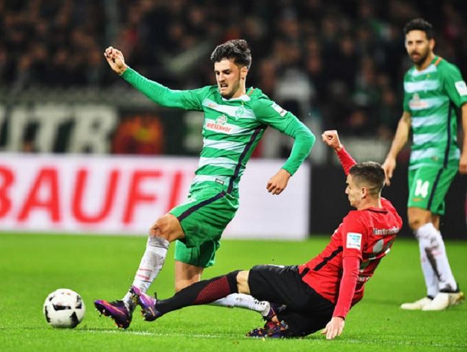 Bremen_vs_Eintracht_Frankfurt