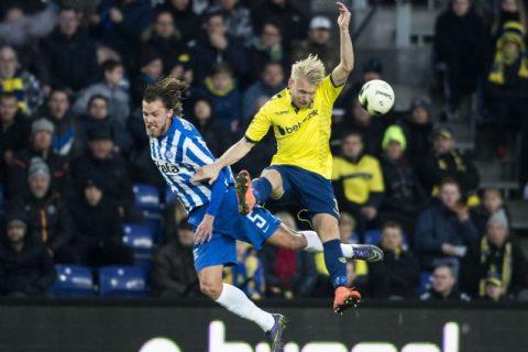 Nhận định FC Copenhagen vs Helsingor, 01h00 ngày 13/03: Khó có bất ngờ