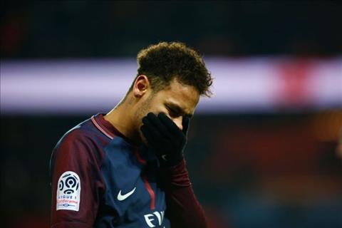 """Điểm tin bóng đá sáng ngày 13/3: Barca """"dang tay"""" đón Neymar, Man City tiến sát tới chức vô địch"""
