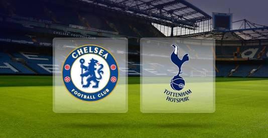 Nhận định Chelsea vs Tottenham, 22h00 ngày 01/04: Gà trống ôm hận