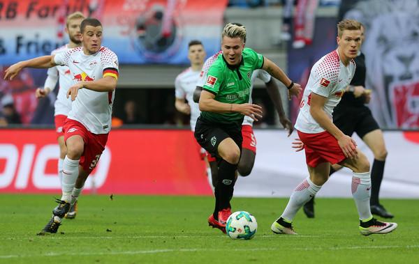 Hannover_vs_RB_Leipzig