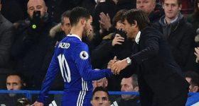 Neymar, Hazard, Bale và những BOM TẤN hứa hẹn khuynh đảo TTCN mùa hè