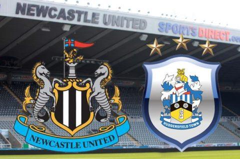 Nhận định Newcastle vs Huddersfield, 21h00 ngày 31/03: Niềm tin vững chắc