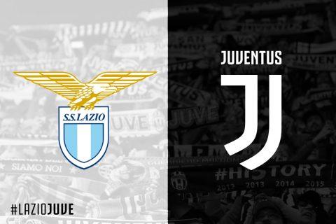Nhận định Lazio vs Juventus, 00h00 ngày 04/3: Khó cho chủ nhà