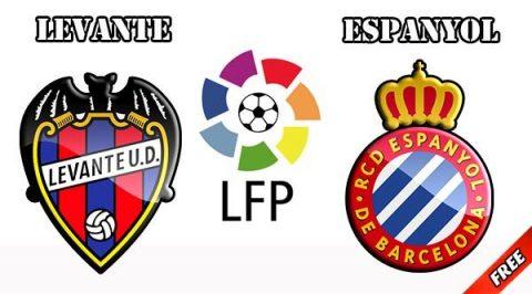 Nhận định Levante vs Espanyol, 18h00 ngày 04/3: Tiếng nói lịch sử