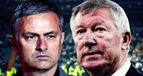 Nửa tỷ bảng của MU và chưa có thành công, con đường diệt vong đang chờ Mourinho