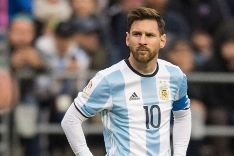 Messi-khong-can-gianh-World-Cup-hinh-anh