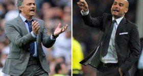 Mourinho lên tiếng yêu cầu Man City… ngừng mua sắm
