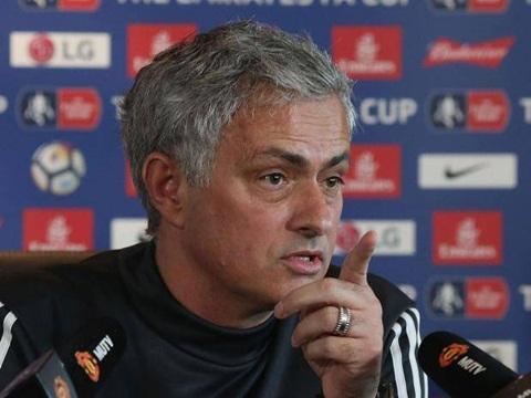 Điểm tin bóng đá sáng 22/03: Nỗi lo của tuyển Anh trước World Cup, Mourinho mua thêm 5 hậu vệ