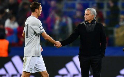 Hé lộ bản hợp đồng hoàn hảo của Man Utd