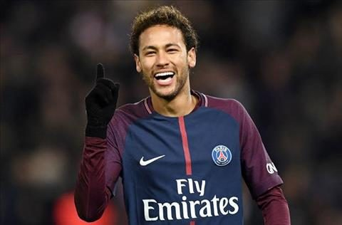 Neymar bình phục chấn thương thần kỳ, kịp tham dự World Cup