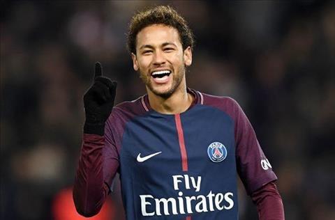PSG sẽ bán Neymar cho Real với điều kiện không tưởng này