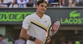 Thua sớm tại Miami, Federer bỏ Pháp mở rộng, dồn sức cho 2 Grand Slam cuối năm