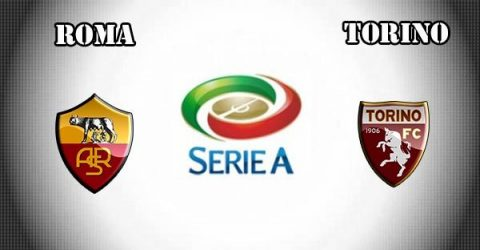 Nhận định bóng đá AS Roma vs Torino, 2h45 ngày 10/03: Áp lực bủa vây
