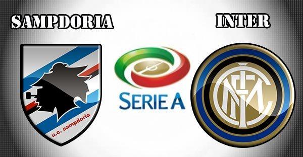 Nhận định Sampdoria vs Inter Milan, 18h30 ngày 18/03: Nỗ lực hết mình