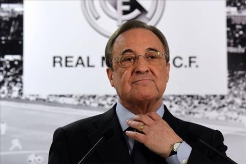 Nóng: Real Madrid sẵn sàng thanh lý sao sáng