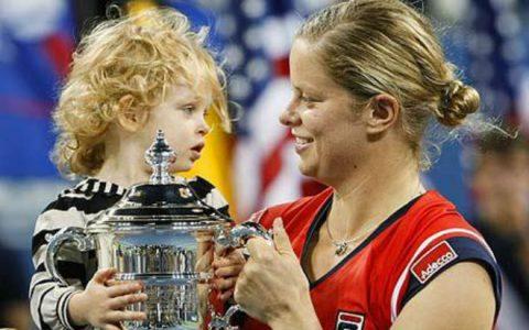 Huyền thoại sống Serena bị loại sốc khỏi Miami Open bởi sao mai người Nhật Bản