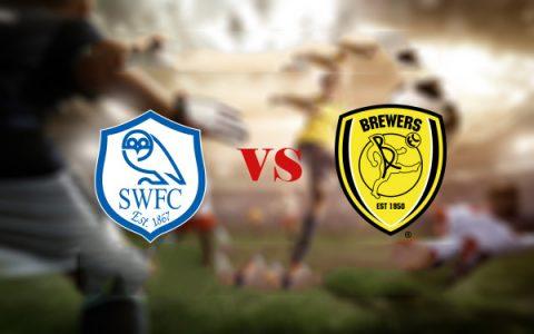 Nhận định Sheffield Utd vs Burton, 02h45 ngày 14/03: Hi vọng mong manh