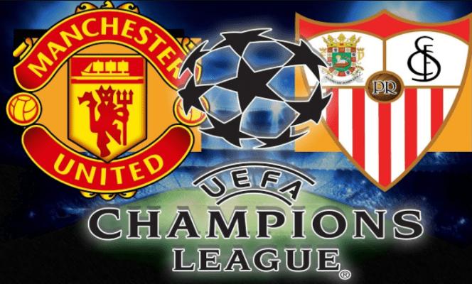 Nhận định MU vs Sevilla, 02h45 ngày 14/03: Tiếp đà hưng phấn