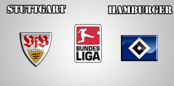 Nhận định Stuttgart vs Hamburg, 20h30 ngày 31/3: Điểm tựa sân nhà