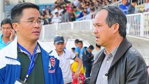 ông Nguyễn Tấn Anh