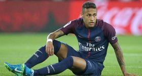 Tin HOT bóng đá sáng 19/3: Chán James, Bayern muốn đổi Dembele, tiên tri dự báo Neymar lỡ World Cup