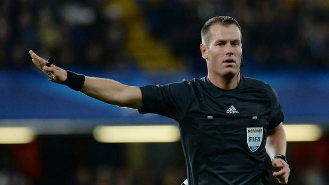 """Mourinho không sợ Sevilla, chỉ ngại trọng tài """"ám"""" chủ nhà"""