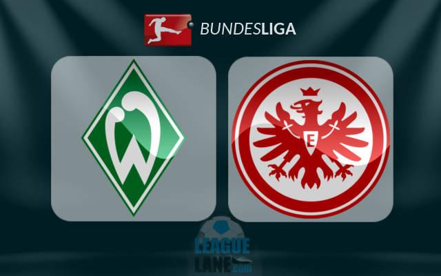 """Nhận định Bremen vs Eintracht Frankfurt, 20h30 ngày 01/04: Thi đấu vào """"form"""""""