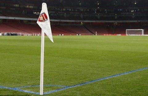 Những điều bạn có thể bỏ lỡ trận Arsenal – Man City