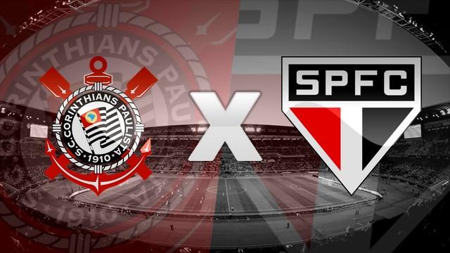 Nhận định Corinthians vs Sao Paulo 07h45, 29/03: Đòi nợ