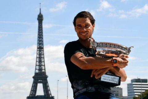 Giải Pháp mở rộng tiếp tục tăng tiền thưởng