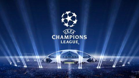 Champions League quay trở lại Việt Nam trên K+