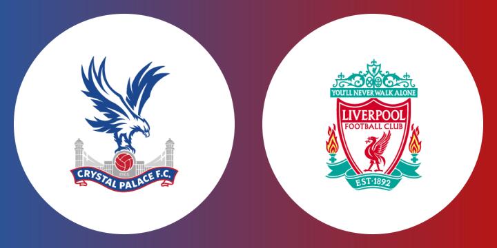 Nhận định Crystal Palace vs Liverpool 18h30, 31/03: Bàn đạp cho Champions League