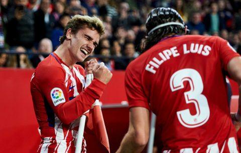 5 cuộc chiến hấp dẫn đêm nay tại Europa League