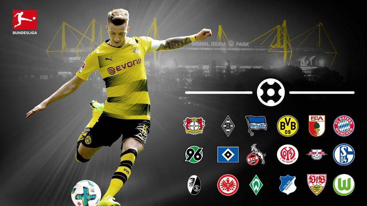 Không một CLB Bundesliga nào an toàn trước Reus, kể cả Dortmund
