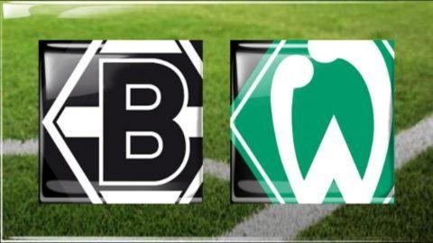Nhận định Monchengladbach vs Werder Bremen, 2h30 ngày 03/03: Mục tiêu châu lục