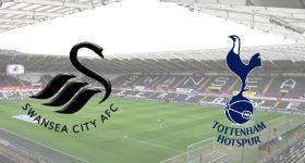 Nhận định Swansea vs Tottenham, 19h00 ngày 17/3: Vắng Kane, đã có Son