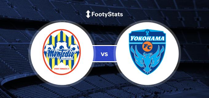 Nhận định Yamagata vs Yokohama FC, 12h00 ngày 21/3: Vũ điệu Samba