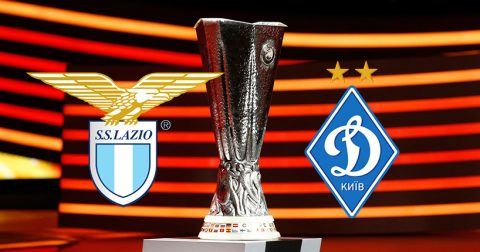 Nhận định Lazio vs Dinamo Kiev, 03h05 ngày 9/3: Dứt điểm sớm