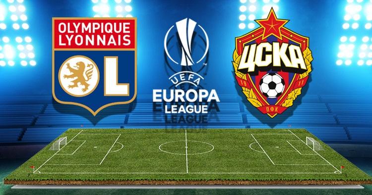 Nhận định Lyon vs CSKA Moscow, 03h05 ngày 16/03: Sư tử gầm vang