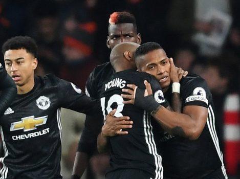 Để thành công, Mourinho cần… cắp sách học theo Guardiola