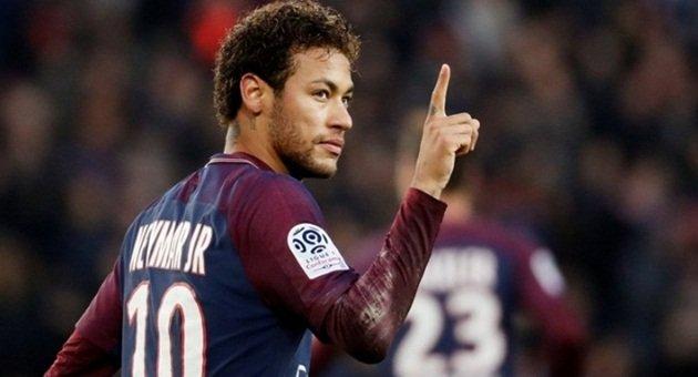 neymar yeu sach