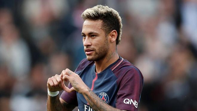 Ngồi lại với giới chủ PSG, tương lai Neymar đã có phán quyết cuối cùng