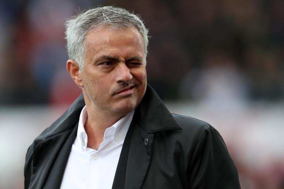 Điểm tin bóng đá chiều 13/3: Mourinho sỉ nhục De Boer vì Rashford, Gattuso bi quan về Europa League
