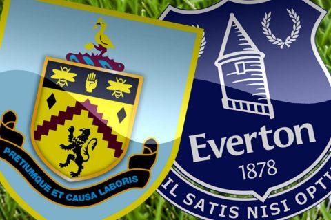 Nhận định Burnley vs Everton, 19h30 ngày 03/03: Bao giờ mới thắng?