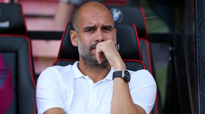 Điểm tin chiều 11/03: Guardiola ở Man City lâu dài, Cavani muốn sang Barca